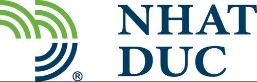 NHATDUC PHARMA | DUOMEDIC VIETNAM
