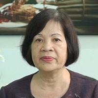 Ts, Lê Kim Loan
