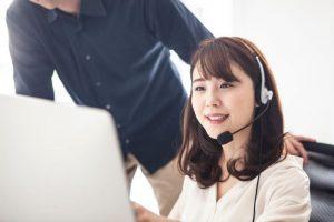 Nhật Đức tuyển dụng nhân viên chăm sóc khách hàng