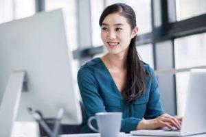 Nhật Đức tuyển dụng nhân viên chat