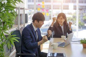 Nhật Đức tuyển dụng nhân viên Marketing