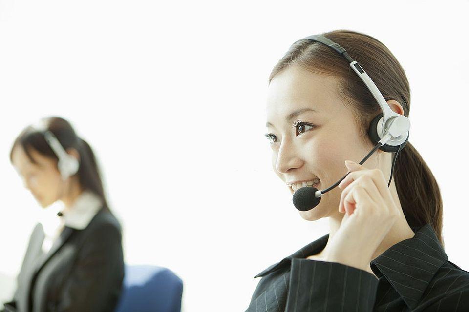 Nhật Đức tuyển dụng nhân viên Telesale
