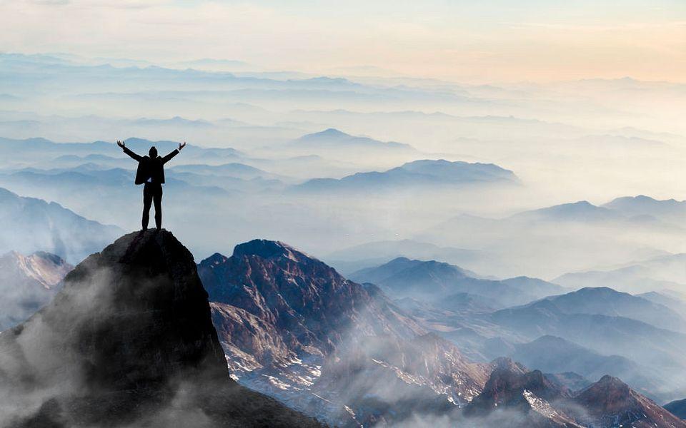 Tầm nhìn, sứ mệnh, giá trị cốt lõi