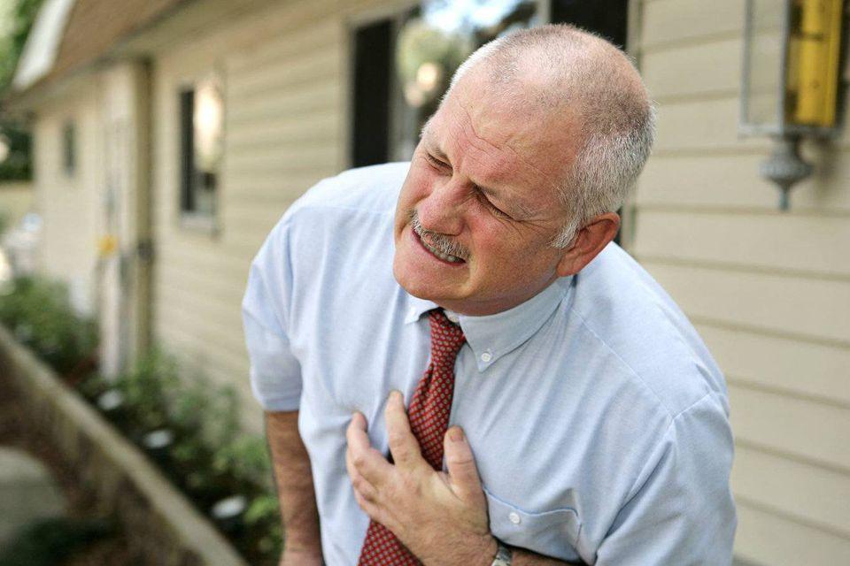Bệnh mạch vành là gì? Cách phòng ngừa bệnh mạch vành
