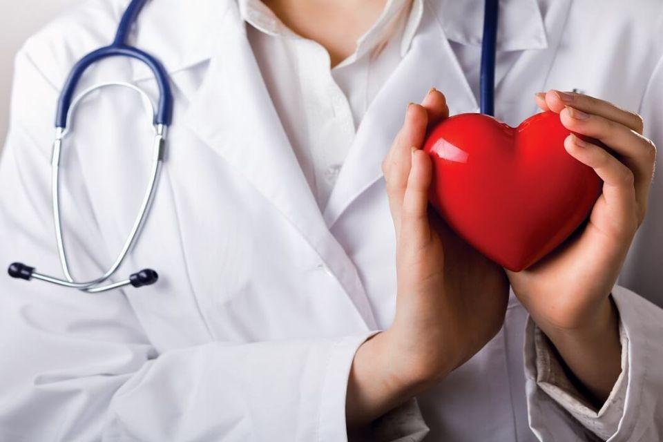 Suy tim là bệnh gì? Nguyên nhân, triệu chứng, cách phòng ngừa