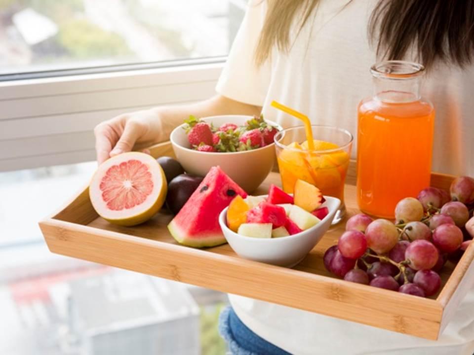 Vitamin B12 hỗ trợ điều hòa kinh nguyệt và cải thiện niêm mạc tử cung