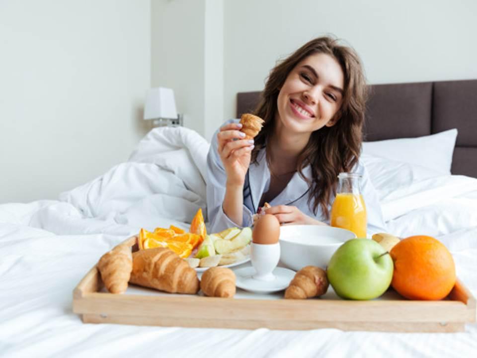 Myo-inositol là dưỡng chất không thể thiếu trong chế độ ăn uống trước khi làm IVF
