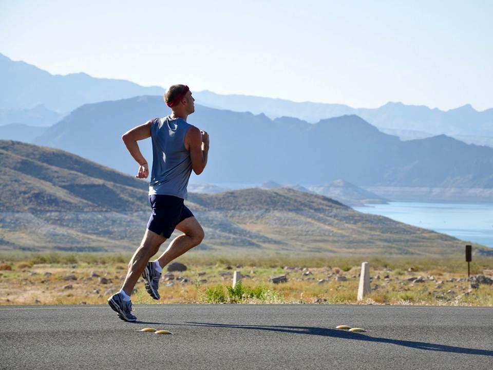 Thể dục đều đặn và xây dựng lối sống lành mạnh sẽ rất tốt cho việc cải thiện tinh trùng